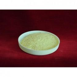 Guma  Sandrac  1 kg