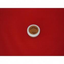 Puder złoto orange 22 Karat