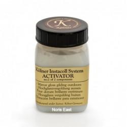Instacoll Activator (...