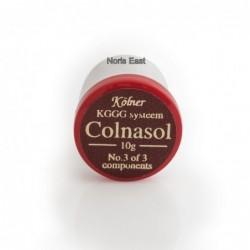 Colnasol  10gr