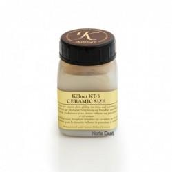 Ceramic  kt5  50ml