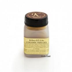 Ceramic  kt5-hv  50ml