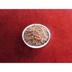 Szelak orange PREMIUM (S), 1kg