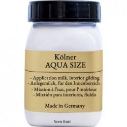 Kölner Aqua Size 100ml