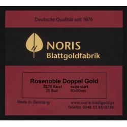 ZP04 Rosenoble Doppel 23,75...