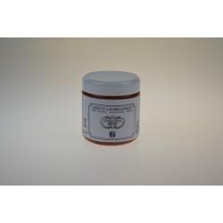 Pulment Le Franc 250ml