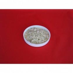 Guma  Dammar Palembang  1 kg