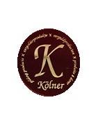 Produkty Kölner